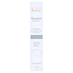 Avène Physiolift Precision Falten-Filler 15 Milliliter - Vorderseite