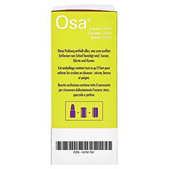 OSA Schorf Spray 30 Milliliter - Rechte Seite