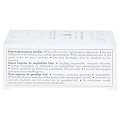 Avène Couvrance Kompakt Creme-Make-up mattierend sand 10 Gramm - Linke Seite