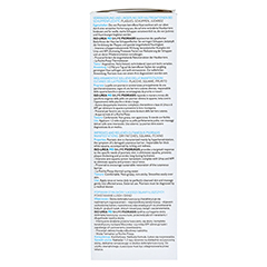 ROCHE-POSAY Iso Urea MD Balsam 100 Milliliter - Linke Seite