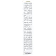 AVENE Hydrance Optimale perfekter Teint riche Cr. 40 Milliliter - Linke Seite