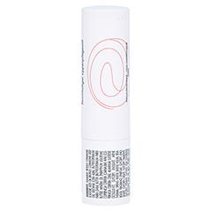 AVENE Cold Cream reichhaltiger Lippenpflegestift 4 Gramm - Linke Seite