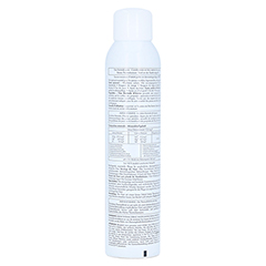 AVENE Thermalwasser Spray 300 Milliliter - Linke Seite