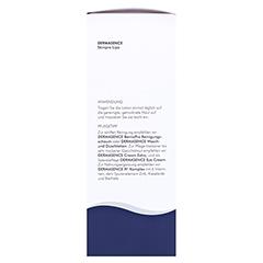 DERMASENCE Skinpro Lipo 500 Milliliter - Linke Seite