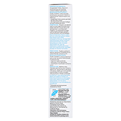 La Roche-Posay Redermic C Augen Anti-Falten Pflege 15 Milliliter - Linke Seite
