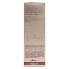 CAUDALIE Premier Cru Creme 220 + gratis Caudalie Winter Essentials Kit 50 Milliliter - Rechte Seite