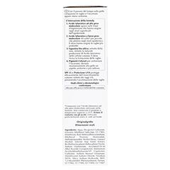 Eucerin Hyaluron-Filler CC Cream Mittel + gratis Eucerin Hyaluron Filler Serum 5 ml 50 Milliliter - Rechte Seite