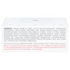 AVENE Couvrance Kompakt Cr.-Make-up reich.sand 3 10 Gramm - Rechte Seite