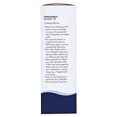 DERMASENCE Mycolex Spray 75 Milliliter - Rechte Seite