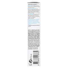 La Roche-Posay Redermic C Augen Anti-Falten Pflege 15 Milliliter - Rechte Seite