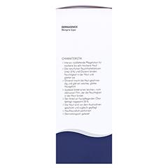 DERMASENCE Skinpro Lipo 500 Milliliter - Rechte Seite