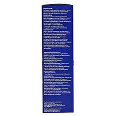 ROCHE-POSAY Kerium trockene Haut Cremeshampoo 200 Milliliter - Rechte Seite