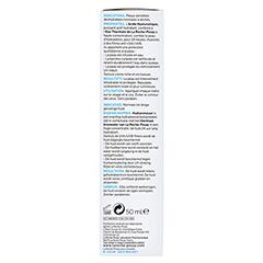 La Roche-Posay Hydraphase Intense UV Riche Reichhaltige Feuchtigkeitspflege 50 Milliliter - Rechte Seite
