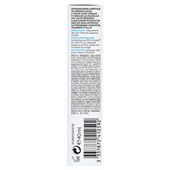 ROCHE POSAY Substiane für trockene Haut 40 Milliliter - Rechte Seite