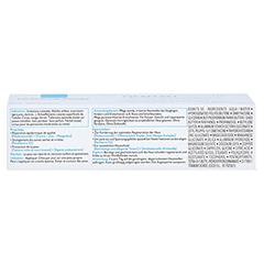 La Roche-Posay Cicaplast Baume B5 Wundpflege-Balsam 40 Milliliter - Oberseite