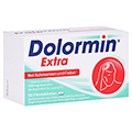 Dolormin extra 50 Stück N3
