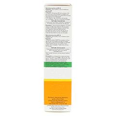ROCHE POSAY Anthelios Gel-Creme LSF 30 / R 50 Milliliter - Linke Seite