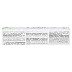 A-DERMA DERMALIBOUR+ Creme 50 Milliliter - Unterseite