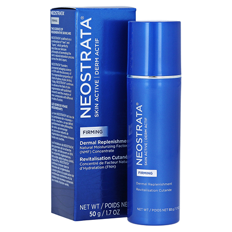 NEOSTRATA Skin Active Dermal Replenishment Cream 50 Gramm