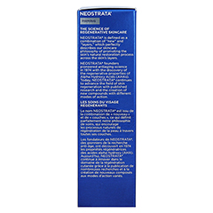 NEOSTRATA Skin Active Dermal Replenishment Cream 50 Gramm - Linke Seite