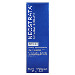 NEOSTRATA Skin Active Dermal Replenishment Cream 50 Gramm - Vorderseite