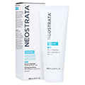 NEOSTRATA Facial Cleanser Gel 4 PHA 200 Milliliter