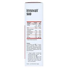 INNOVALL Microbiotic SUD Kapseln 30 Stück - Rechte Seite