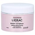 LIERAC Body-Hydra Creme 200 Milliliter
