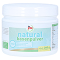 FOR YOU natural basenpulver 360 Gramm