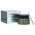 AHAVA Safe pRetinol Cream 50 Milliliter