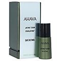 AHAVA Safe pRetinol Serum 30 Milliliter