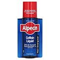 Alpecin Coffein Liquid 200 Milliliter