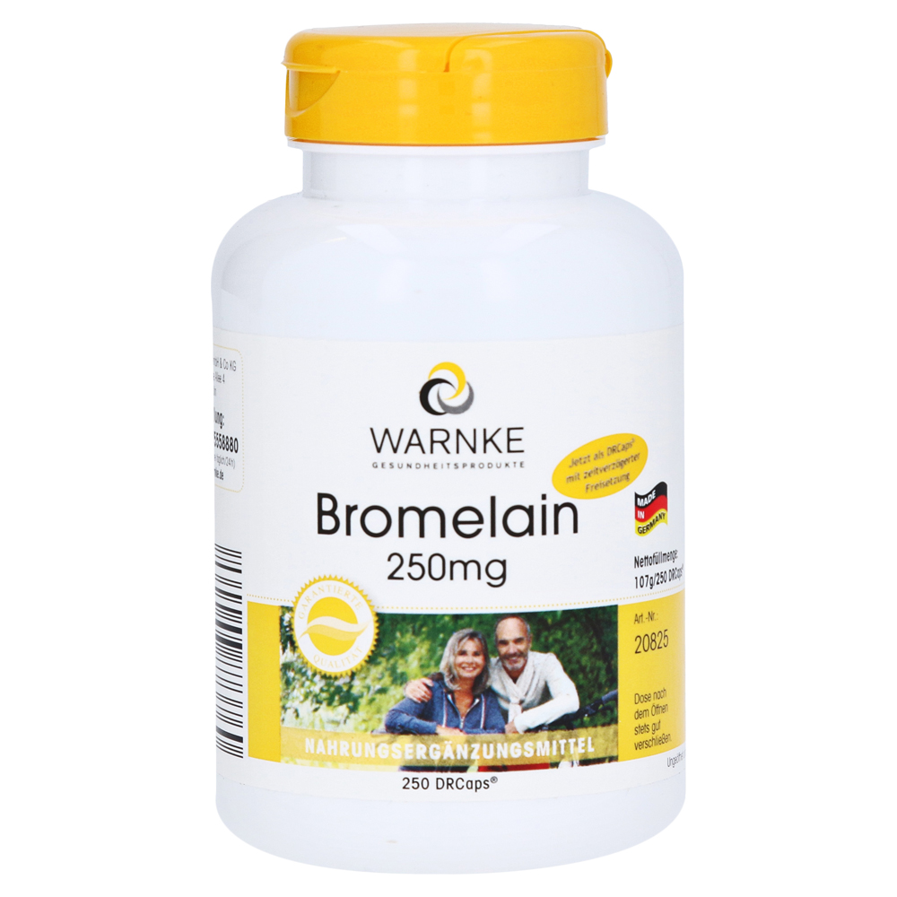 bromelain-250-mg-magensaftresistente-kapseln-250-stuck