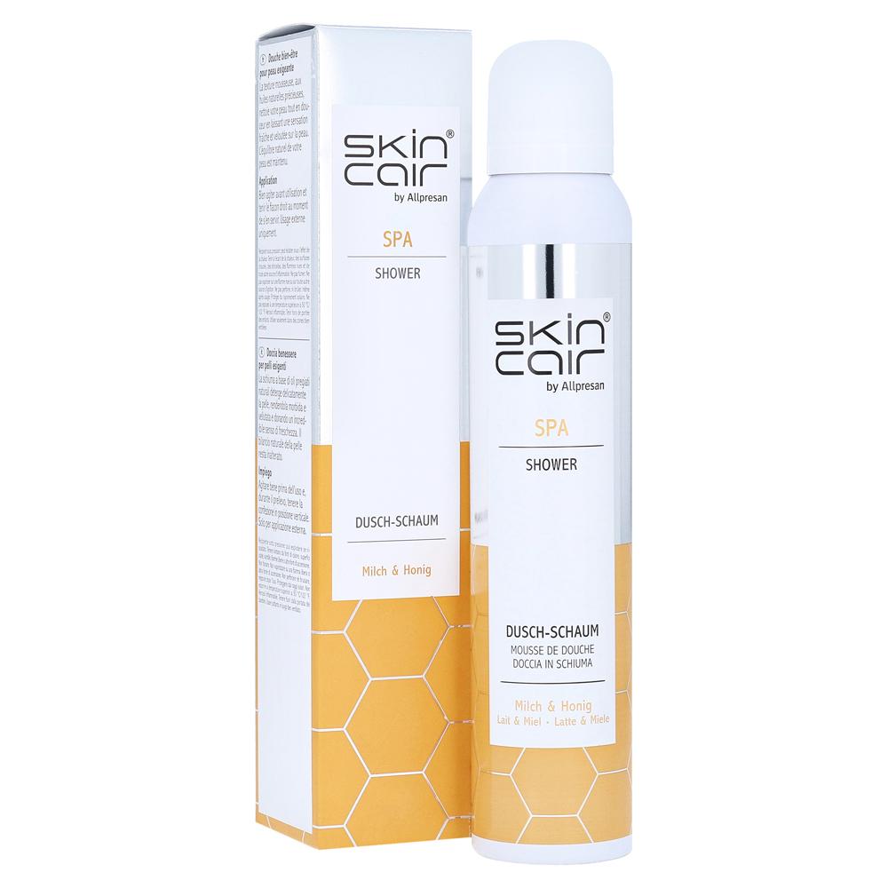 skincair-spa-shower-milch-honig-dusch-schaum-200-milliliter