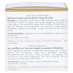 Avène DermAbsolu Tag Stärkende Tagescreme 40 Milliliter - Rechte Seite