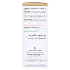 Avène DermAbsolu Serum Stärkendes Serum 30 Milliliter - Linke Seite