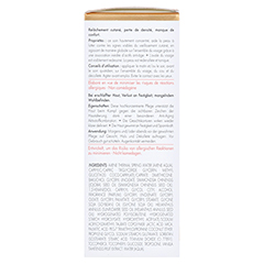 Avène DermAbsolu Serum Stärkendes Serum 30 Milliliter - Rechte Seite