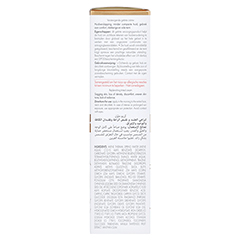 Avène DermAbsolu Getönt Festigende getönte Creme 40 Milliliter - Linke Seite