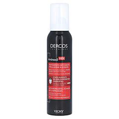 Vichy Dercos Anti-Haarverlust Schaum für Männer 150 Milliliter