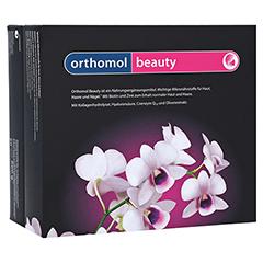 Orthomol Beauty Trinkfläschchen 30 Stück