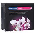Orthomol Beauty Trinkampullen 30 Stück