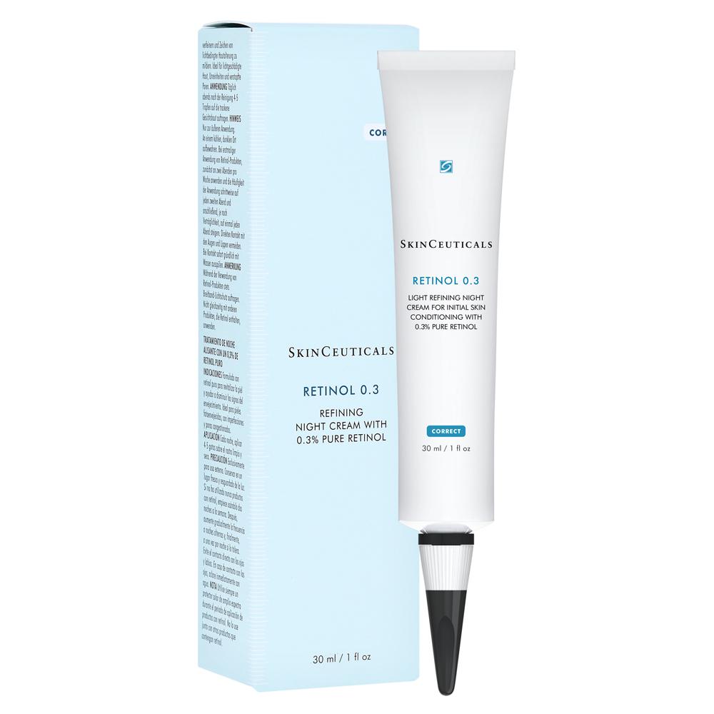 skinceuticals-retinol-0-3-nachtcreme-30-milliliter