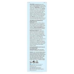 SKINCEUTICALS Retinol 0,3 Nachtcreme 30 Milliliter - Rechte Seite
