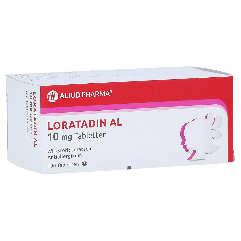 loratadin-al-10mg-tabletten-100-stuck