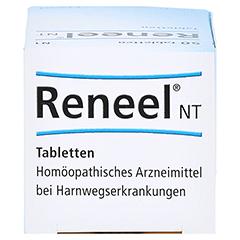 RENEEL NT Tabletten 50 Stück N1 - Oberseite