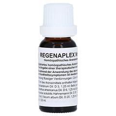 REGENAPLEX Nr.6 Tropfen 15 Milliliter N1