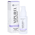 VIPUREL Time Control Future Reset Serum 30 Milliliter
