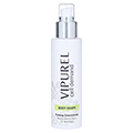 VIPUREL Body Shape Firming Concentrate 100 Milliliter