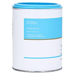 BIOCHEMIE DHU 4 Kalium chlorat. D 6 Tabletten 1000 Stück - Rechte Seite