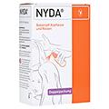 NYDA Pumplösung 2x50 Milliliter